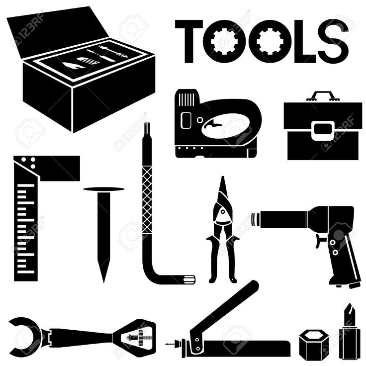 25+ best ideas about Engineering Tools on Pinterest.