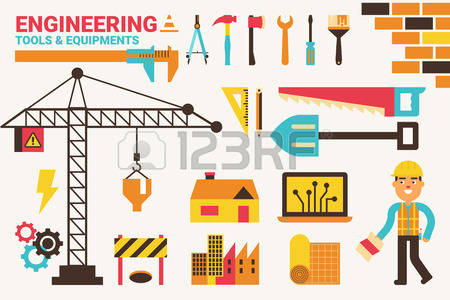 42,068 Engineering Tools Stock Illustrations, Cliparts And Royalty.