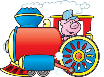 Free Pictures Of Train Engines, Download Free Clip Art, Free.