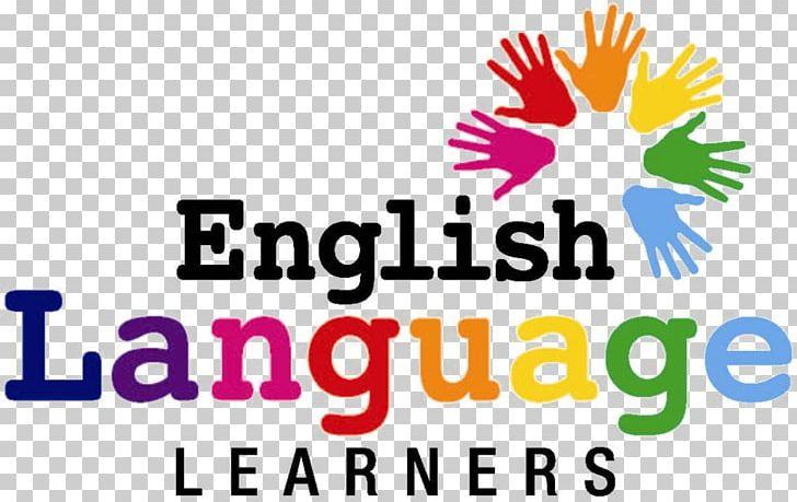 English Language English.