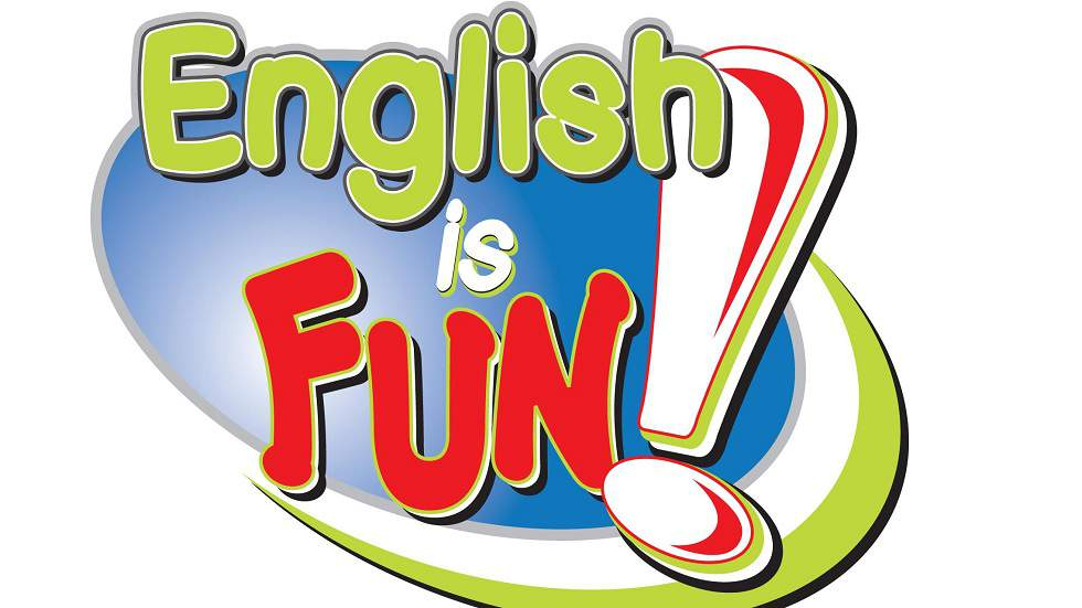 Free English Teacher Pictures, Download Free Clip Art, Free.