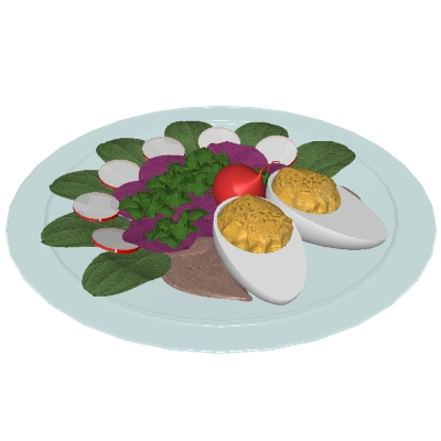 Free Entree Cliparts, Download Free Clip Art, Free Clip Art.