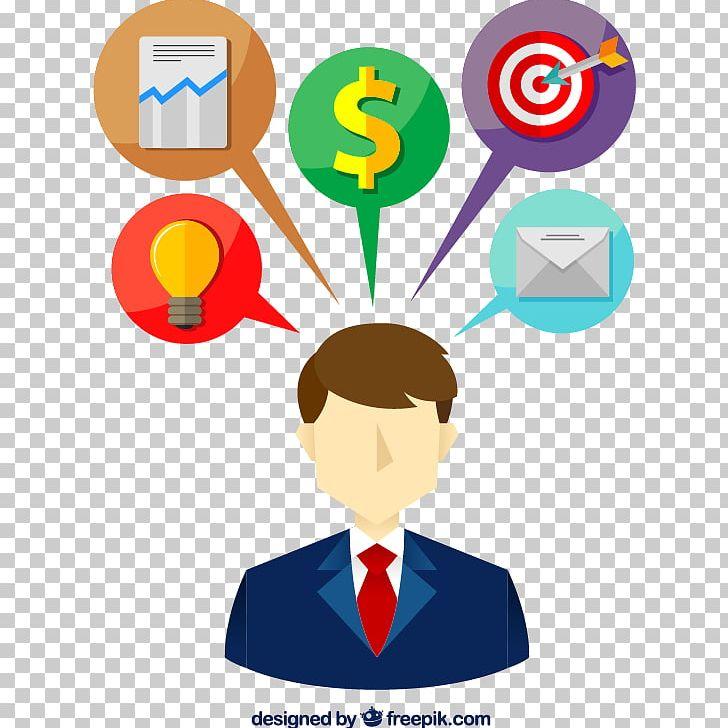 El Seibo Province Management Business Entrepreneur Skill PNG.