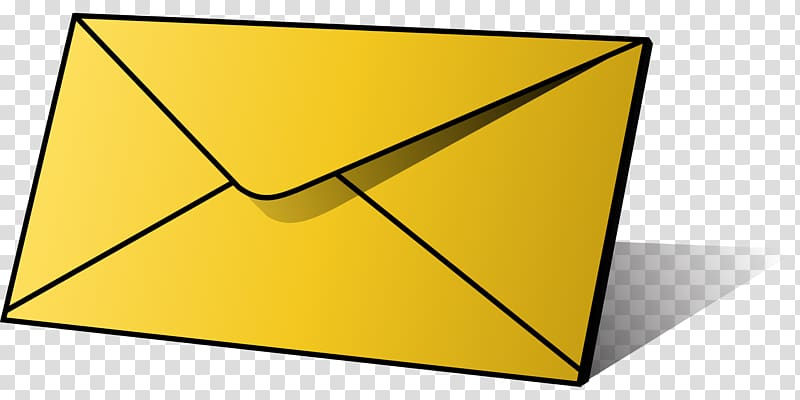 Envelope , envelopes transparent background PNG clipart.