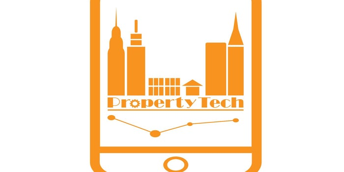 Proptech: Game Changer in Real Estate.
