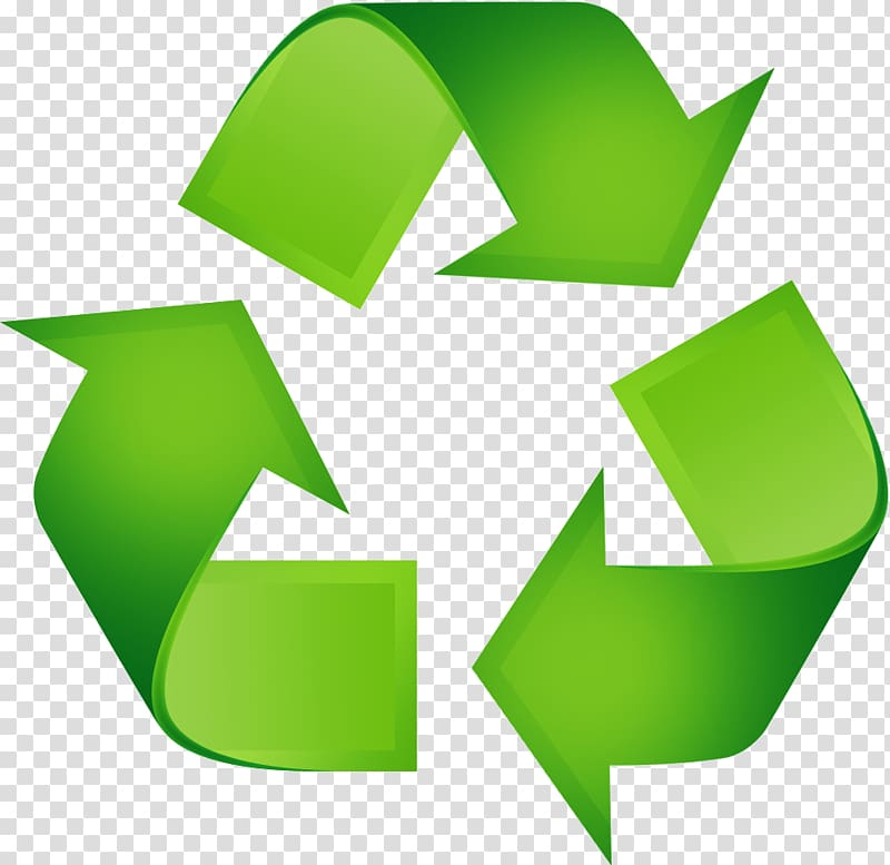 Recycling symbol Plastic recycling Recycling codes Waste.