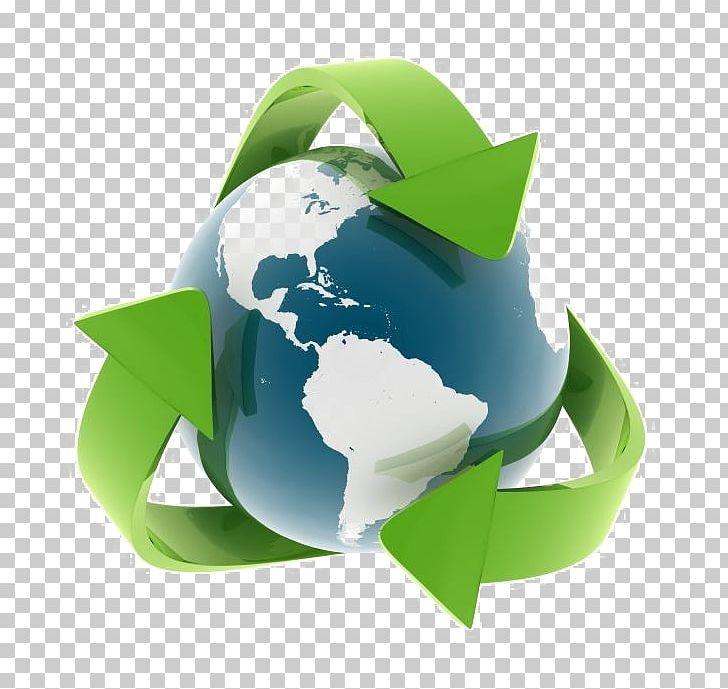 Natural Environment Environmental Policy Environmental.