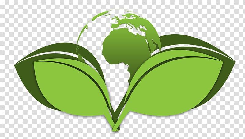 Natural environment Environmentally friendly Environmental.