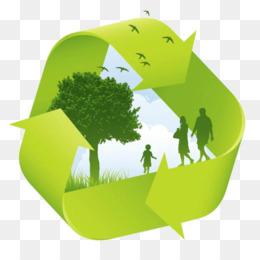 Environmental Policy PNG and Environmental Policy.