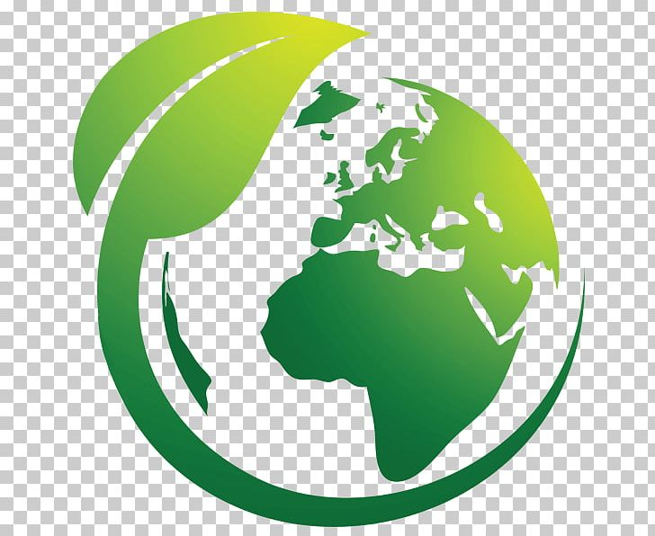 Natural Environment Graphics Environmental Science PNG.