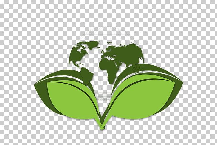 Environmentally friendly Natural environment Environmental.