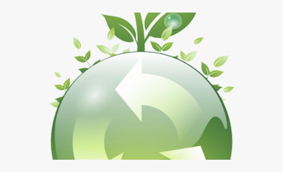 Environment Clipart Environmental Policy.
