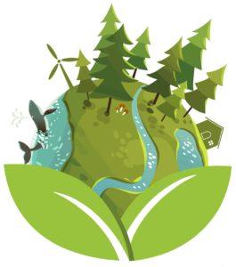 Environment clipart environmental policy, Environment.
