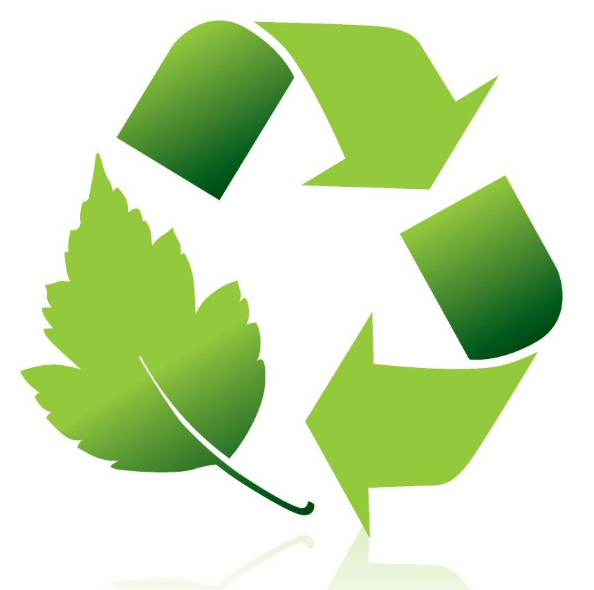 Free Environmental Services Cliparts, Download Free Clip Art.