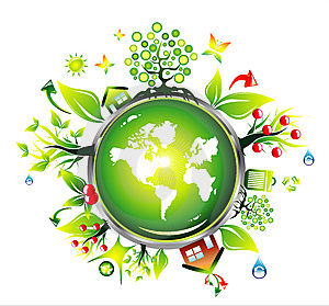 Free Environmental Health Cliparts, Download Free Clip Art.