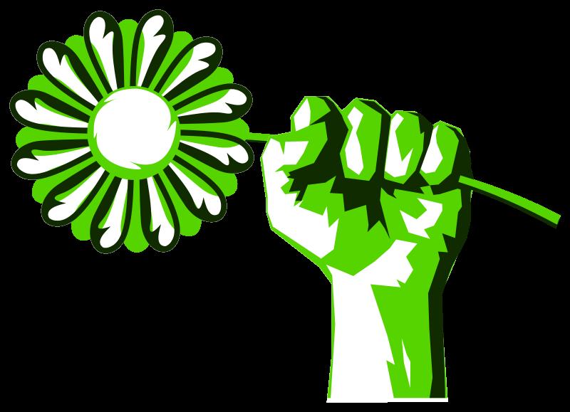 Free Environmental Health Cliparts, Download Free Clip Art.