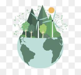 Environmental Health PNG and Environmental Health.