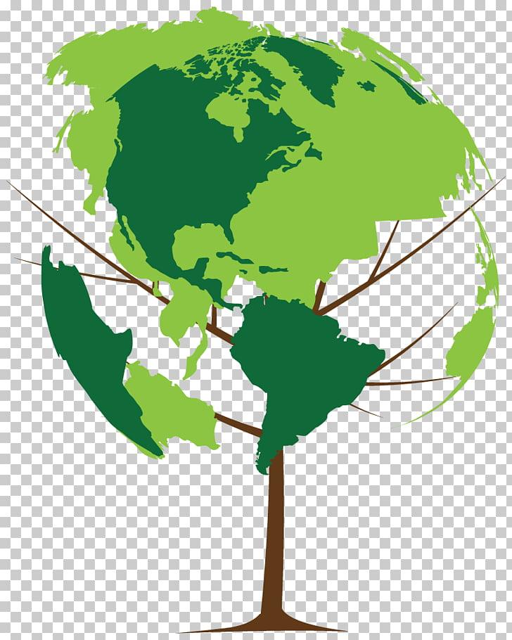 World Environment Day Natural environment Nature.