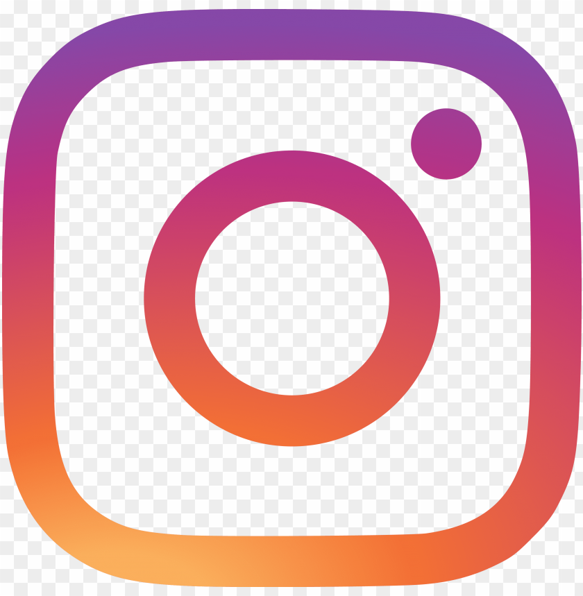 instagram logo [new] vector eps free download, logo.