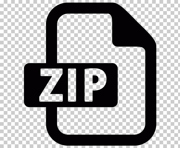 Zip Computer Icons , eps format PNG clipart.