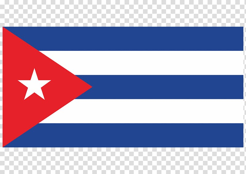 Flag of Cuba Flag of the Dominican Republic United States.