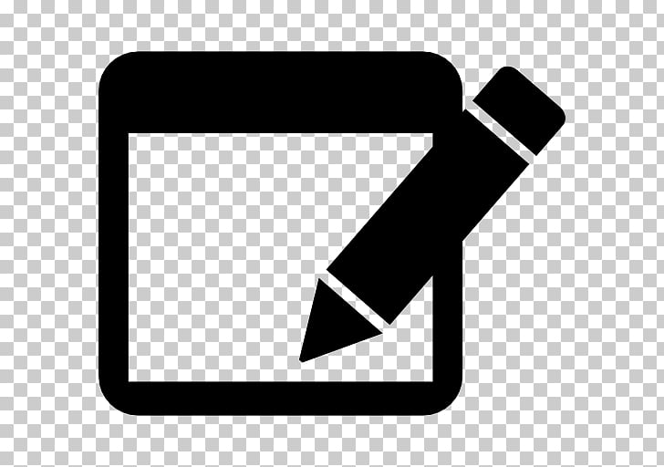 Computer Icons Editing , eps format PNG clipart.