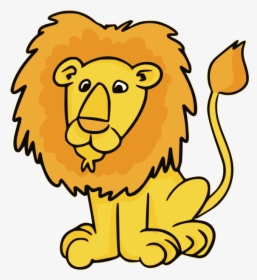Lion Png Clipart 5 Vector Eps Free Download, Logo,.