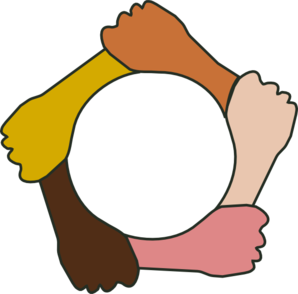 Free Equality Cliparts, Download Free Clip Art, Free Clip.