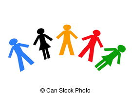 Equality Stock Illustrations. 29,719 Equality clip art.