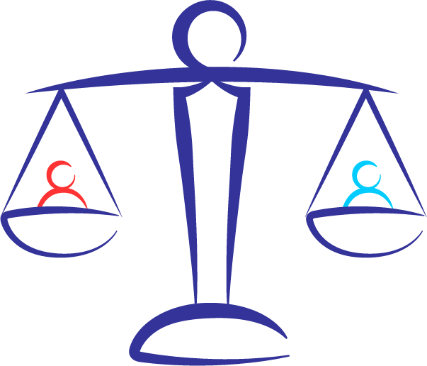 Law clipart equality, Law equality Transparent FREE for.