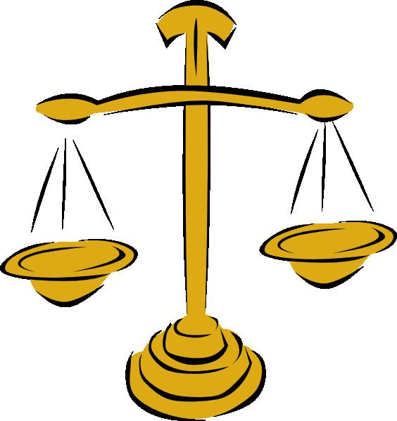 Balance clipart equality, Balance equality Transparent FREE.
