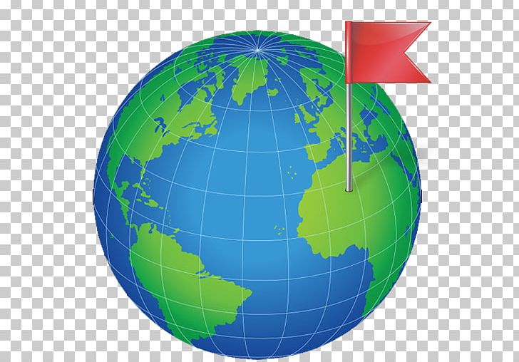 North Pole South Pole Equator United States PNG, Clipart.