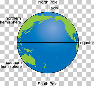 22 prime Meridian PNG cliparts for free download.