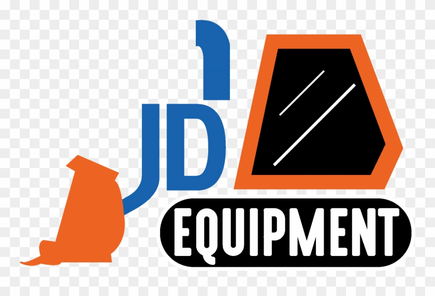 Jd Equipment Clipart (#2167943).