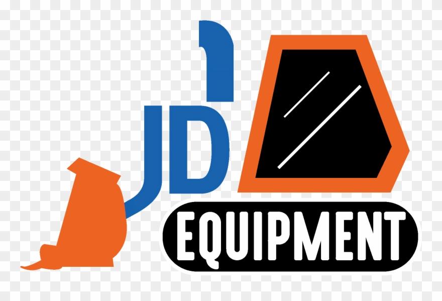 Jd Equipment Clipart (#2167943).