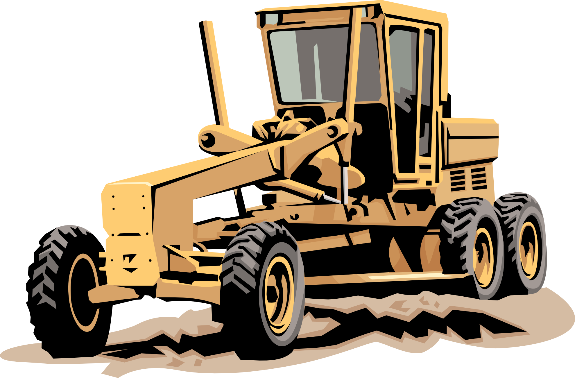 Free Heavy Equipment Cliparts, Download Free Clip Art, Free.