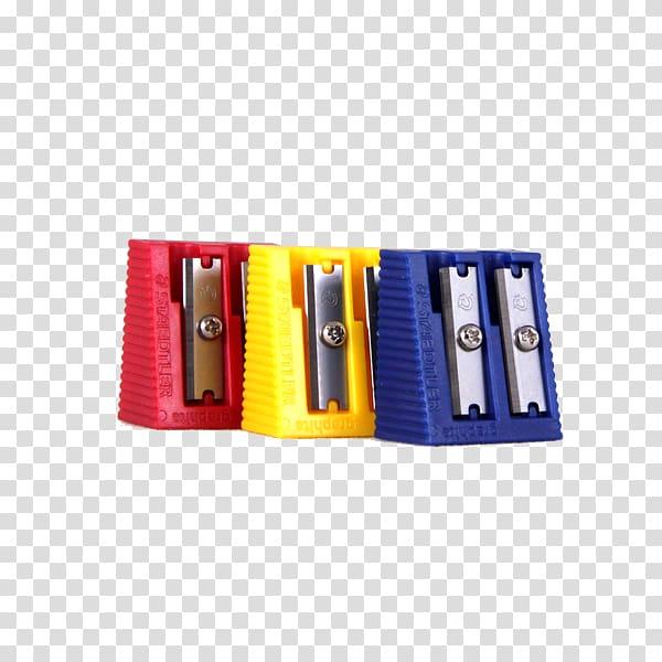 Online shopping Staedtler Eraser, eraser transparent.