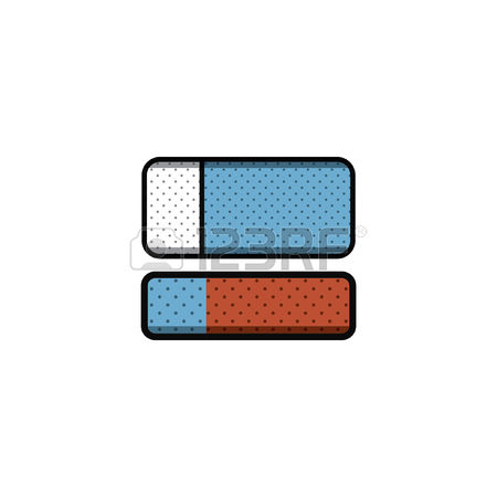 15,301 An Eraser Stock Illustrations, Cliparts And Royalty Free An.
