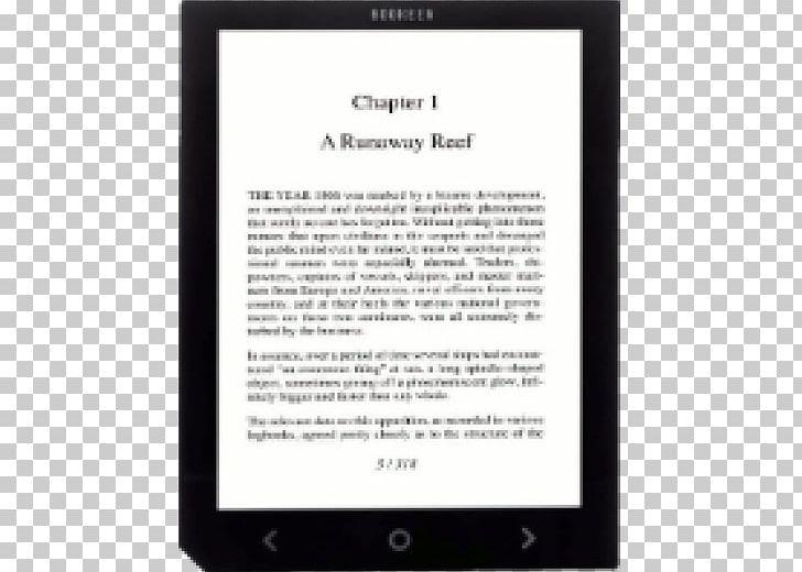Kobo Glo Sony Reader Kobo Aura E.