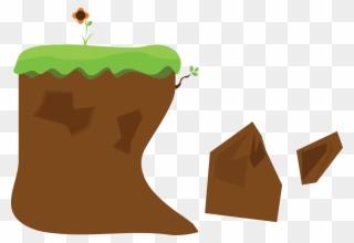 Free PNG Erosion Clip Art Download.