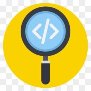 Clipart error code 0x800c0008 4 » Clipart Portal.