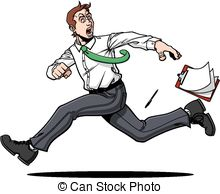 Escaping Clip Art and Stock Illustrations. 18,010 Escaping EPS.