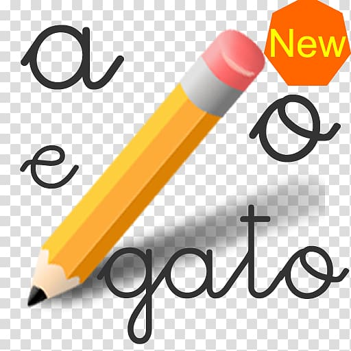 An Introduction to Calligraphy Text Writing, escribir.