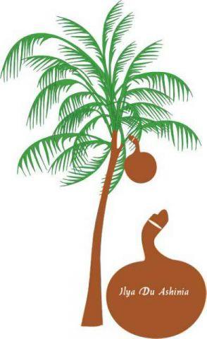 in palmwine we flourish..