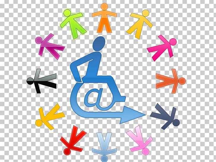 Lamia European Disability Forum Espaço Educare ΕΣΑμεΑ PNG.