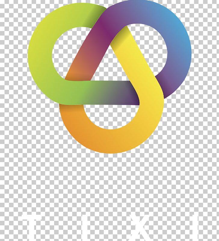 Logo Proposal Discounts And Allowances PNG, Clipart, Circle.