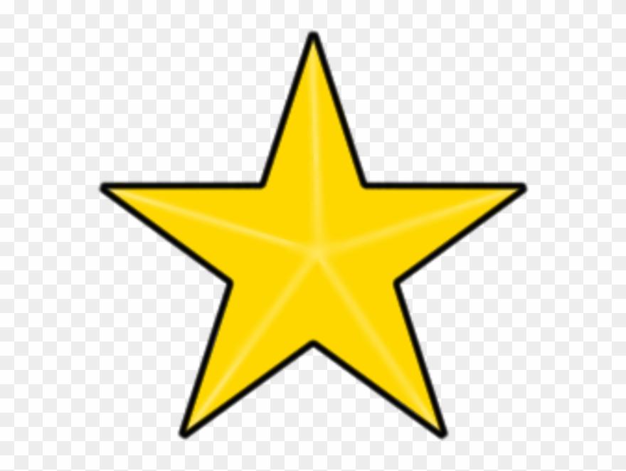 Estrella Estrellas Emojis Emoji Edition Jesusangulobaez.
