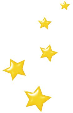 Estrellas clipart 5 » Clipart Station.
