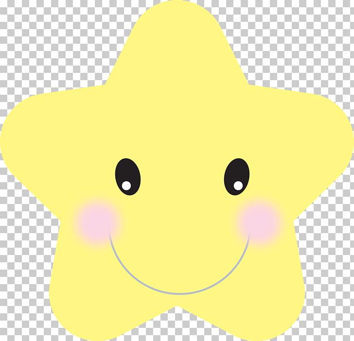 Infant Drawing , estrella bebe PNG clipart.