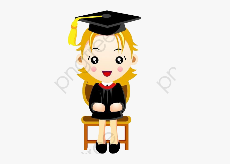 Students Clipart College.